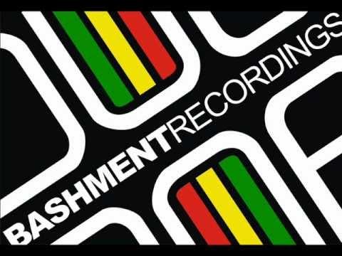 DJ D-MAJOR --- BASHEMENT REMIX --- Mr. Lexx Good Hole Famine riddim