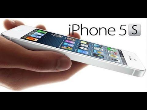 Почему iPhone быстро Разряжается Айфон