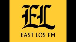 Скачать GTA V EAST LOS FM Don Cheto El Tatuado