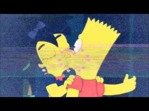 Marge Simpson SexyKaynak: YouTube · Süre: 1 dakika2 saniye