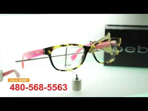 fendi-prescription-glasses-mesa-az-(480)-568-5614