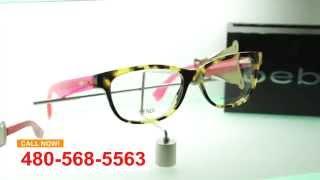 Fendi Prescription Glasses Mesa AZ (480) 568-5614