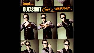 Video Outasight - Life Or Something Like It download MP3, 3GP, MP4, WEBM, AVI, FLV Juni 2017