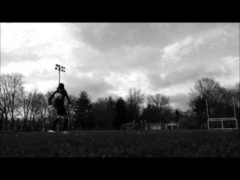 David Castaneda (Casta) - New Trick
