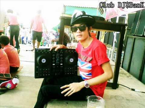 DJ$BanK Thailand Vip 01 )