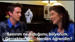 Oğlumla Bir Tanışsanız Türkce Altyazili Gay Film