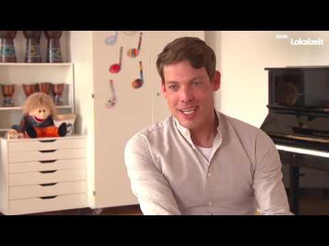Wegen Corona: Musikschule Zipp wird online betrieben