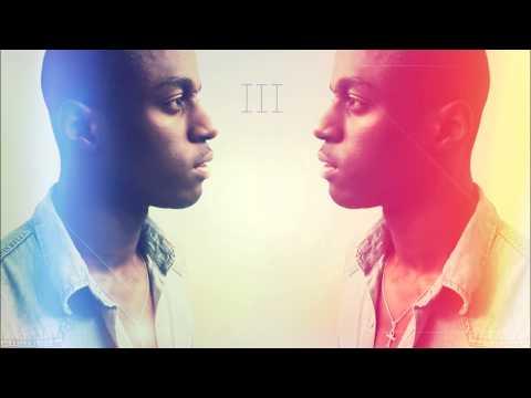 William III - Let Fela Down