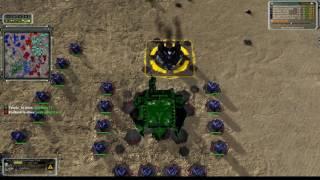 Supreme Commander - FAF Cast 324 - Custom 3v3