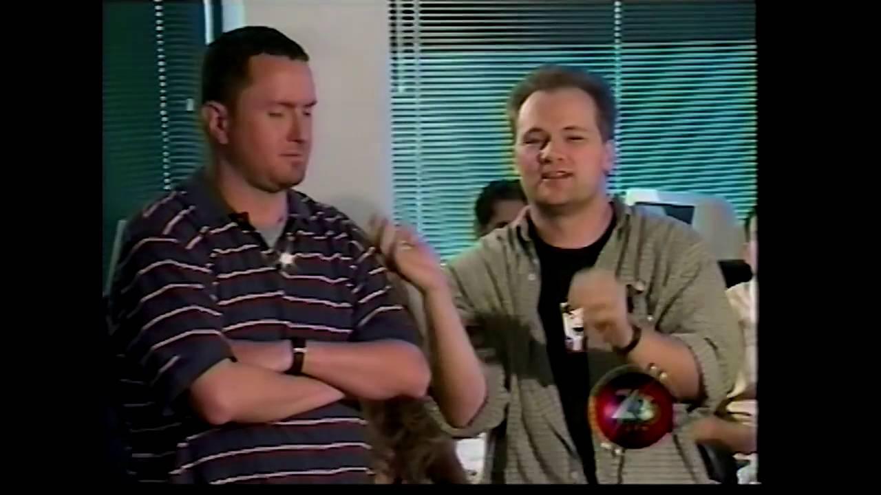 Z24's Sci-Fi Sunday Night - Episode 06 - YouTube