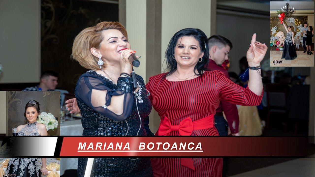 Mariana Botoaca  Colaj de joc  Majorat Florentina New 2021
