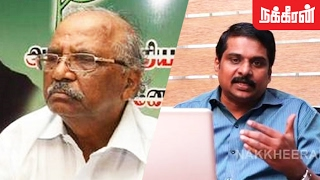 Unknown facts about Mathusoothanan