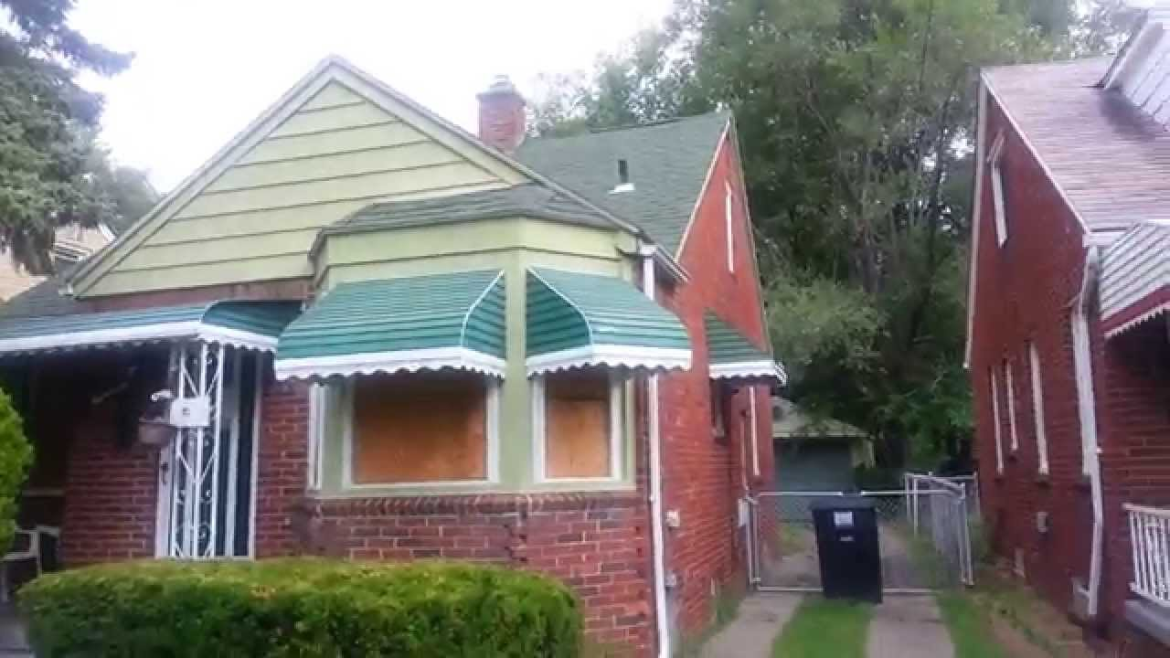 9962 chatham redford mi 48239 dirt cheap homes for sale 9962 chatham redford mi 48239 dirt cheap homes for sale 2700000 off worth 53k only 25k ccuart Image collections