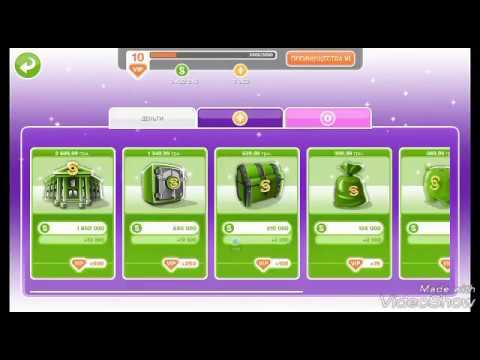 скачать mobogenie trashbox 22-22 на русском android vessoft