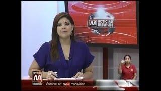 TV Interview2: Prof F. Gonzalez-Longatt Capital Noticias, Ecuador, Oct 2015