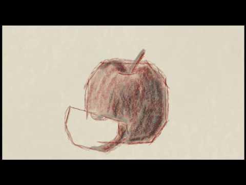 Art Academy: Atelier - Apple