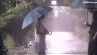 Madonna - Rain (Chuva ) Legendado