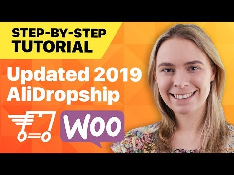 tutorial:-2019-alidropship-woocommerce-store-(how-to-build-a-woocommerce-dropshipping-store)