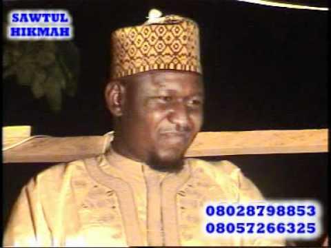 Download Aure a Musulunci  Sheikh Kabir Haruna Gombe