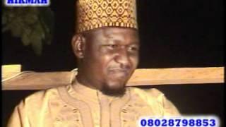Aure a Musulunci  Sheikh Kabir Haruna Gombe
