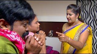Priyamanaval Episode 577, 09/12/16