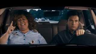 IdentityThief - Trailer 2