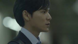 出演:朝倉あき、石田法嗣 参照:小田急電鉄のサイト http://www.odakyu...