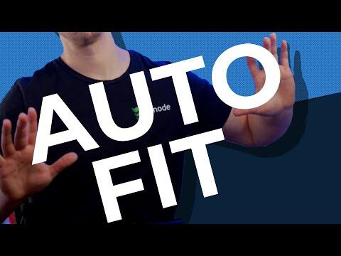 The Magic Of CSS Grid AUTO-FIT Vs AUTO-FILL
