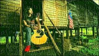 Kristal-ResamPakBelalang (Unplugged)