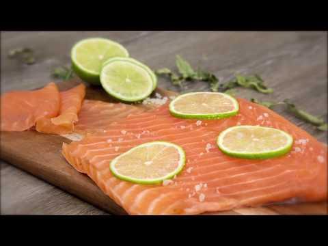 recette---gravlax-de-saumon-et-citron-vert