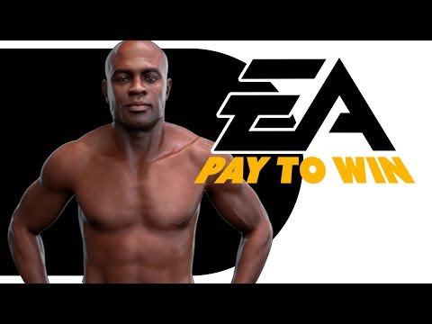 EA's Pay To Win Hits ANOTHER Game! - The Know Game News