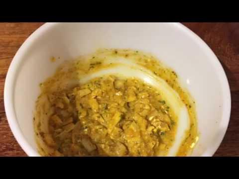 tagine---jarret-de-veau-aux-pommes-de-terre