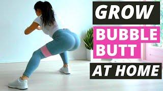 Booty Plan Vol 2 anhfit workout video