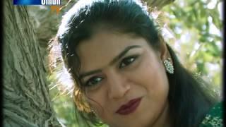 Dil Muhinji Dushman By Farzana Parveen  - SindhTVHD