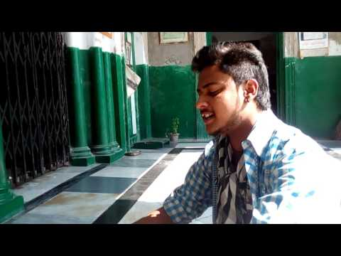 live at ariadaha Pathbari...