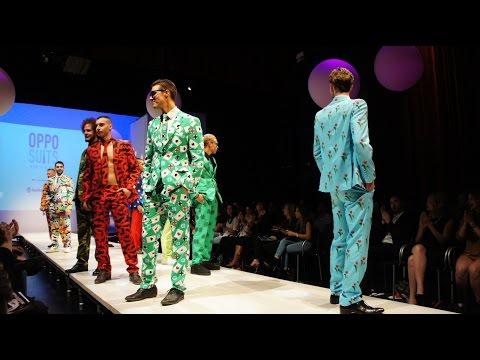 Western Canada Fashion Week | Yegventures.ca