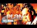Индийский фильм: В поисках удачи / Plan (2004) — Санджай Датт, Приянка Чопра, Дино Мореа