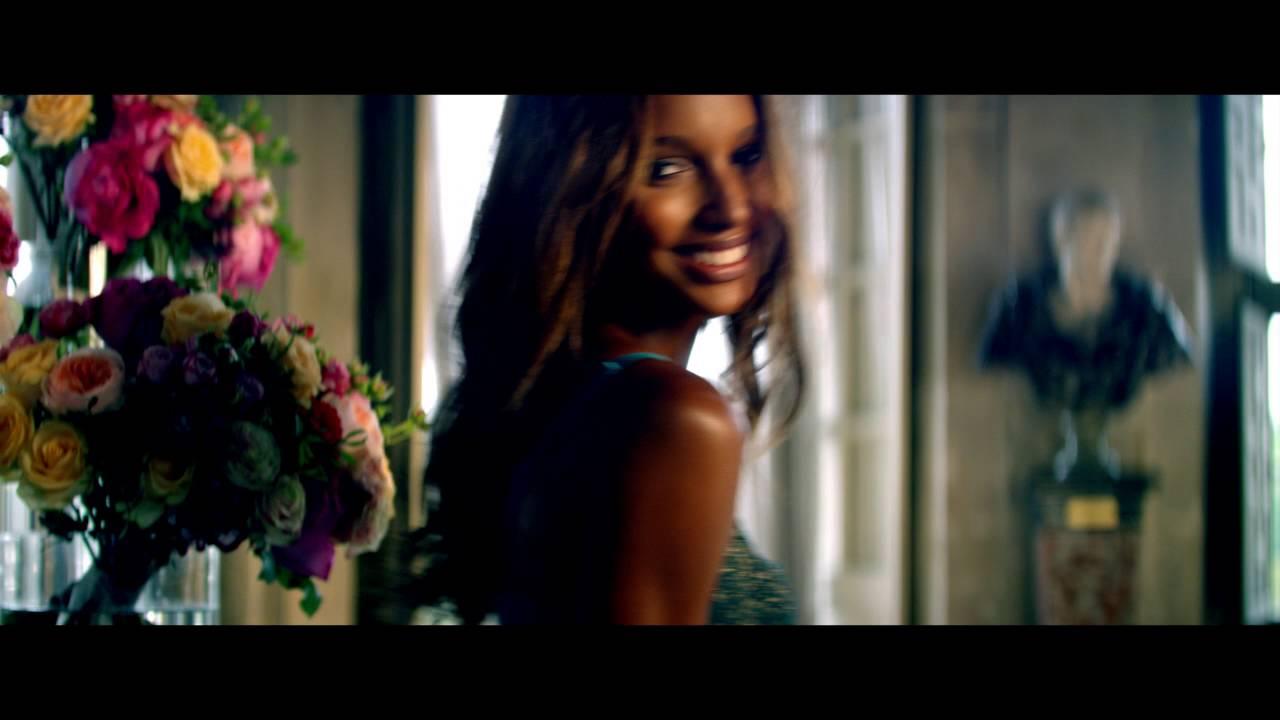 Victoria's Secret Beautiful Commercial