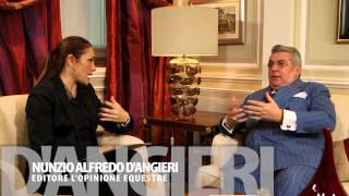 OE#12 -  N.A. D'Angieri | L'Opinione Dei Vari Candidati 3