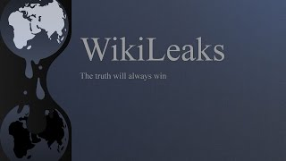 LIVE STREAM: Julian Assange from Wikileaks Holds News Conference on CIA leaks(LIVE STREAM: Julian Assange holds News Conference on CIA Leaks, Samsung and Devices Spying on people ***SPICER PRESS BRIEFING**** ****President ..., 2017-03-09T16:51:49.000Z)