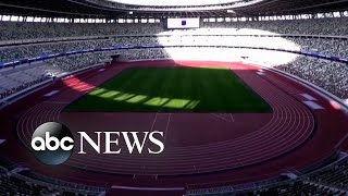 Athletes face obstacles at Tokyo Olympics amid COVID-19 emergency