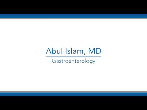 Abul Islam video thumbnail