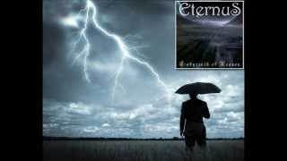Eternus - 01 - Echoes from the Storm (Intro)