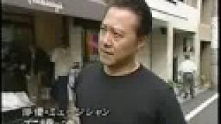 若いころは料理人になる夢もあった俳優の石橋凌。 某番組の企画で1日だ...