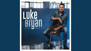 Luke Bryan - Build Me a Daddy Video