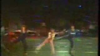 "Easter Ballet ""The Rehearsal"" A Próba - part 2"