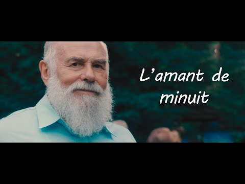 preview L'AMANT DE MINUIT from youtube