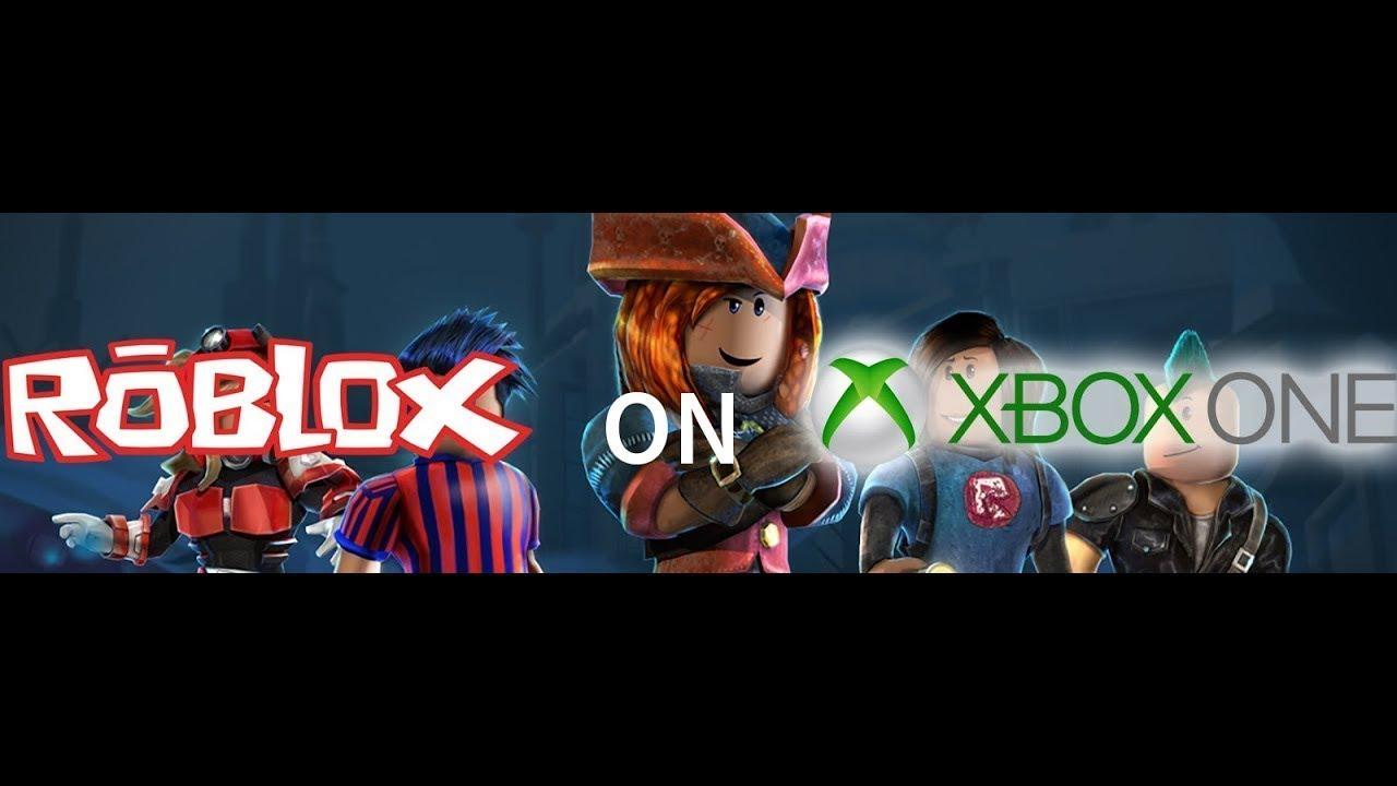 Xbox jailbreak