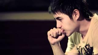 [MV HD] UOC AO 1 MINH TOI - ONG CAO THANG