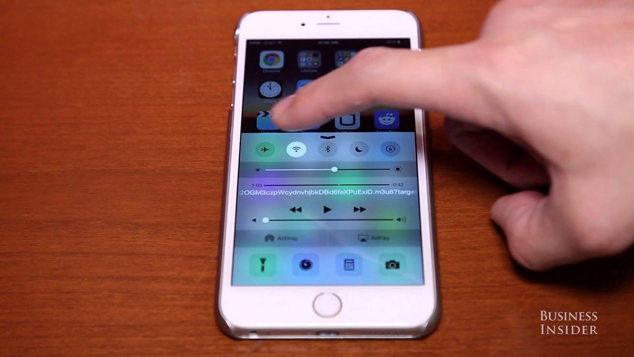 f3f053105a9 Quitar la carcasa y otros consejos básicos para cargar más rápido tu móvil  - EcoDiario.es